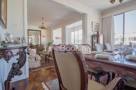 4 Schlafzimmer Luxus Apartment Copacabana