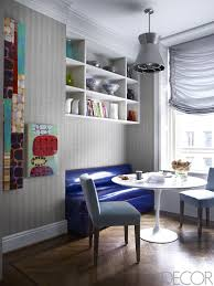 Living Room Alcove 14 Ways To Decorate An Awkward Corner