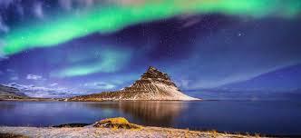 Northern Lights Holidays From Belfast Reykjavik The Hottest Deals