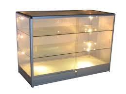 Shop Wall Cabinets Hurdal Linen Cabinet Ikea Best Home Furniture Decoration