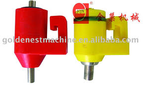 Drinking System Nipple Drinking System For Poultry Nipple Drinker For Poultry