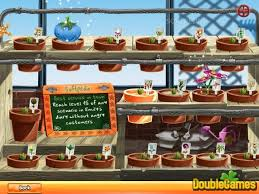 emily s tea garden game for pc