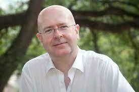 Ian Gibbs: Life Coach - (barcelona-metropolitan.com)