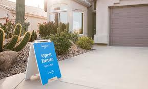 about opendoor