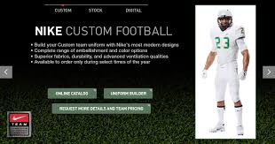 Football Jerseys Football Uniforms Bsn Sports