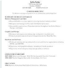 Sample Dietary Aide Resume Nurse Aide Resume Examples Nurse Aide