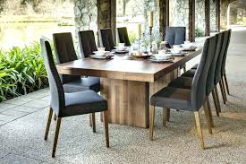 farm table with metal chairs farmhouse table with metal chairs dining style formal room sets tables