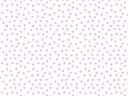 無料イラスト 桜の花びらの背景 パブリックドメインq著作権フリー