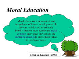 moral and ethical values in education coursework help moral and ethical values in education