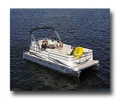 pontoons boat wiring help 2005 manitou pontoon boat