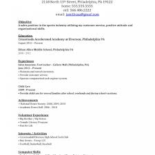 What Goes On A Cover Letter Of A Resume What Goes On A Cover Letter For A Resume Nardellidesign 21