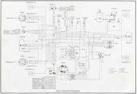 k1200rs wiring diagram k1200rs image wiring diagram need a wiring diagram 1979 triple btz on k1200rs wiring diagram