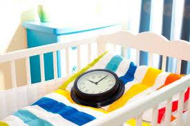 Resultado de imagen para sueño en niños