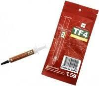 «<b>Термопаста</b> для <b>thermalright</b> ultra-120 extreme-1366 rt ...