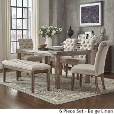 white round pedestal dining table. Full Size Of Furniture, Rectangular Pedestal Dining Table Round Wood Kitchen And White F