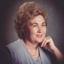 Betty Sue Gilbert Cantrell (1934-2014) - Find A Grave Memorial