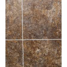top floating tile floor applied to your house concept floating interlocking luxury vinyl tile