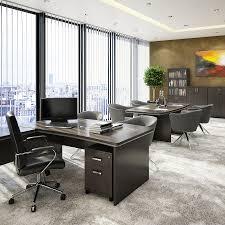 office desking. Magenta Office Desk Range Desking