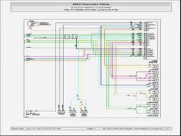 gm radio wiring diagram speaker wiring diagram pioneer radio wiring harness adapter at Chevrolet Radio Wiring Harness