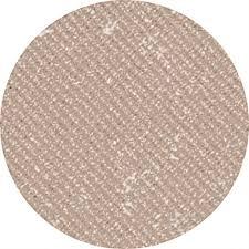 55 off on make cosmetics glitter eye shadow alabaster