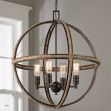 architecture lamp shades for chandeliers whole amazing fumat smoke grey crystal chandelier modern suspension light