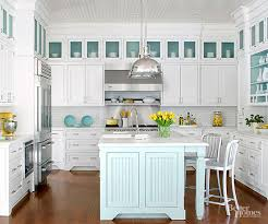Kitchen task lighting Home 3d Rule Of Thumb Task Lighting Better Homes And Gardens Bright Approach To Kitchen Lighting