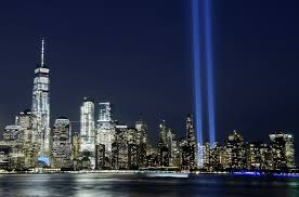 Image result for sept 11 tribute pictures