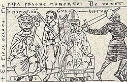 「セルギウス3世」の画像検索結果