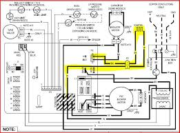 heil furnace wiring diagram heil inspiring car wiring diagram heil trailer wiring diagram images headset microphone wiring on heil furnace wiring diagram