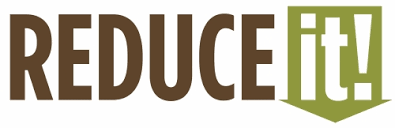 Image result for reduce