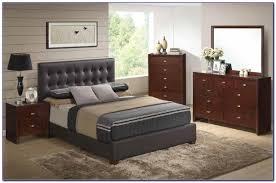 Stunning High End Bedroom Furniture Gallery Amazing Design Ideas - Sydney bedroom furniture