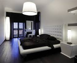 black and white master bedroom decorating ideas. White Master Bedroom Decorating Ideas With Wood Laminate Floor Black And S