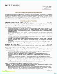 managment cover letter sample resume for experienced business development executive new