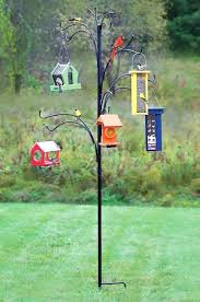 bird feeder hanger cool wrought iron bird feeder pole wrought iron bird feeder stands garden treasures