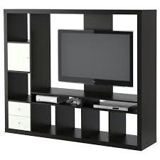 um size of tv stand glass door replacement rustic 2 door corner tv stand tv stand