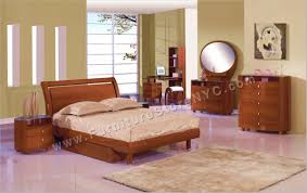 Bedroom Bedroom Furniture Wonderful Stores Sets Exceptional