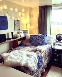 college bedroom.  Bedroom College Bedroom Ideas State East Halls Dorm Room Decorating Pictures Cute  Decor Pinterest Intended College Bedroom A