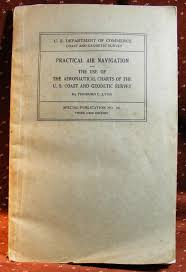 Practical Air Navigation And The Use Of The
