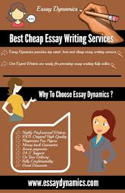 cheap write my essay apple business strategy   essay  professional essay writers review cheap write my essay apple business strategy   essay