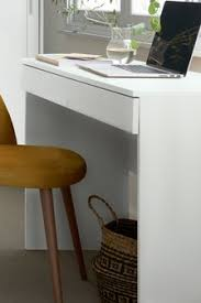 Image Cabinet Flynn Console Abbeystockton Home Office Furniture Hallway Furniture Next Official Site