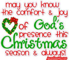 religious merry christmas clip art. Wonderful Art Christian Christmas Clip Art  Religious Throughout Merry C