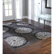 medium size of kitchen rugs area rug bright inexpensive extra long machine washable cotton bathroom oval
