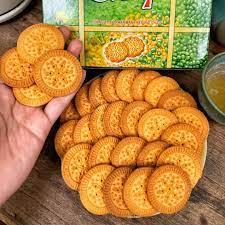 Bánh Kẹo Hải Châu - Chính Hãng, Cửa hàng trực tuyến