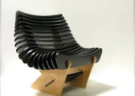 famous furniture companies. Famous Furniture Decoration Designers With Posts Tagged Makers Uk . Companies E