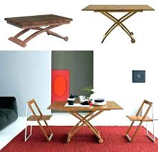 convertible coffee table to dining table coffee table to dining table coffee table to dining table coffee table convertible convertible coffee table