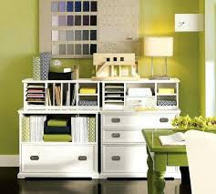 home office storage solutions. Home Office Storage Attractive For Furniture Fine Solutions S
