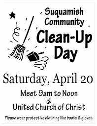 Community Clean Up Flyer Template Community Clean Up Flyer Template Ohye Mcpgroup Co
