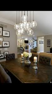 modern chandeliers for living room superb chevron dining table by fama creations