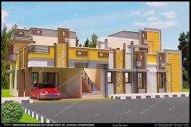 Designqube Architects Interior Designers Jaipur Designqube Architects Interior Designers Krishnaswamy