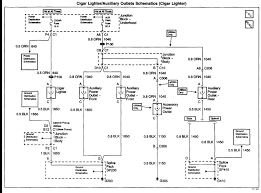 radio wiring diagram for 2001 chevy suburban wiring library 2008 silverado stereo wiring harness 2001 chevy suburban radio 06 2004 impala aftermarket and diagram at